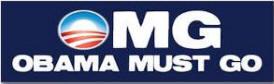 [Generalitat de Catalunya] Viñeta obligatoria para los servicios de transporte OMG_Obama_must_go