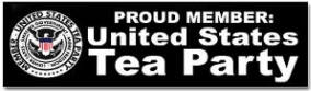 United States Tea Party